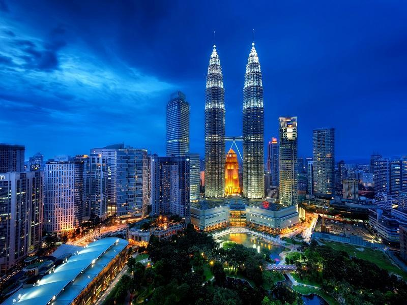 چطور با تور مالزی سفر کنیم
