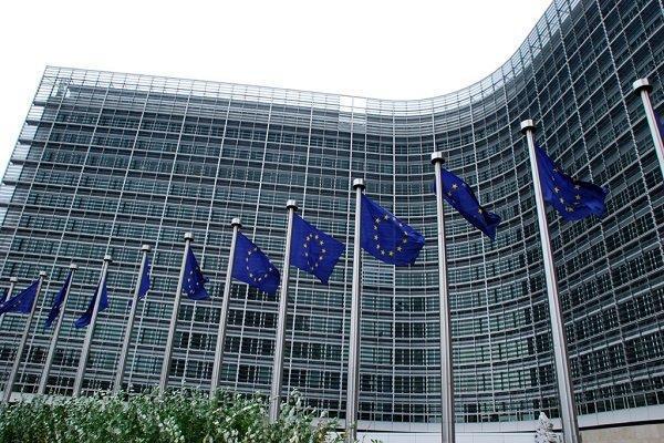 درخواست کمیسیون اروپا از لهستان برای اصلاح قانون بازنشستگی قضّات