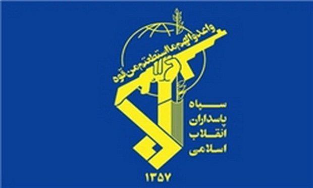مرکز فروش کتاب های غیرمجاز در اراک توسط نیروهای بسیج کشف شد