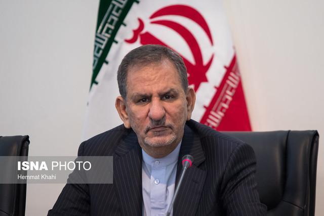 دنیاگیری: از همکاری هموطنان ایرانی از اقصی نقاط دنیا استقبال می کنیم