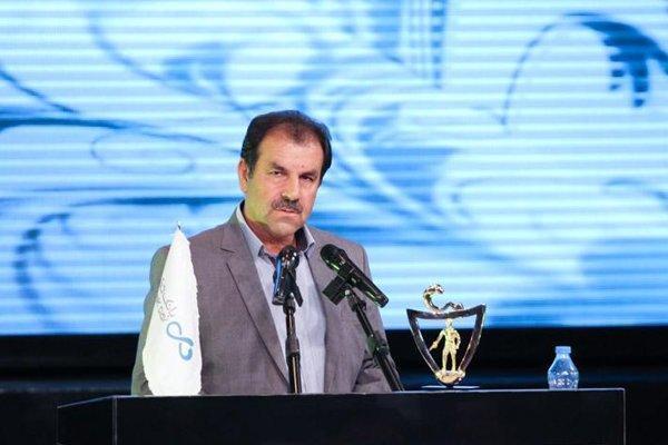 واکنش اصفهانیان به تدارک هتل مجلل برای ناظر داوری در اصفهان