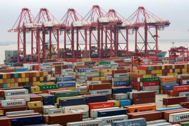 پکن مالیات بر واردات را برای شرکای تجاری خود کاهش می دهد