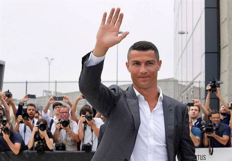 فوتبال دنیا، پیغام کریستیانو رونالدو برای رئال مادرید در آستانه ال کلاسیکو