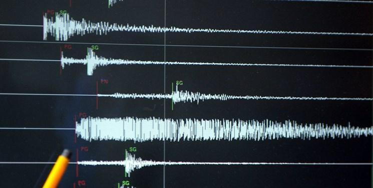 زلزله ای بسیاری قوی اکوادور را لرزاند