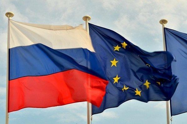 شورای اروپا با تداوم عضویت روسیه موافقت کرد