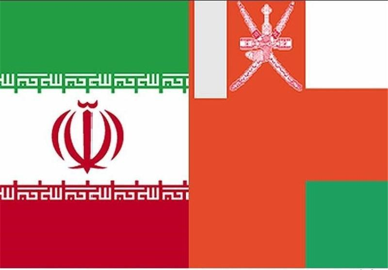 چه کسانی از عمان به نمایشگاه کتاب تهران می آیند؟