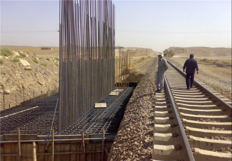 راه آهن، 2018 به عمان هم می رسد