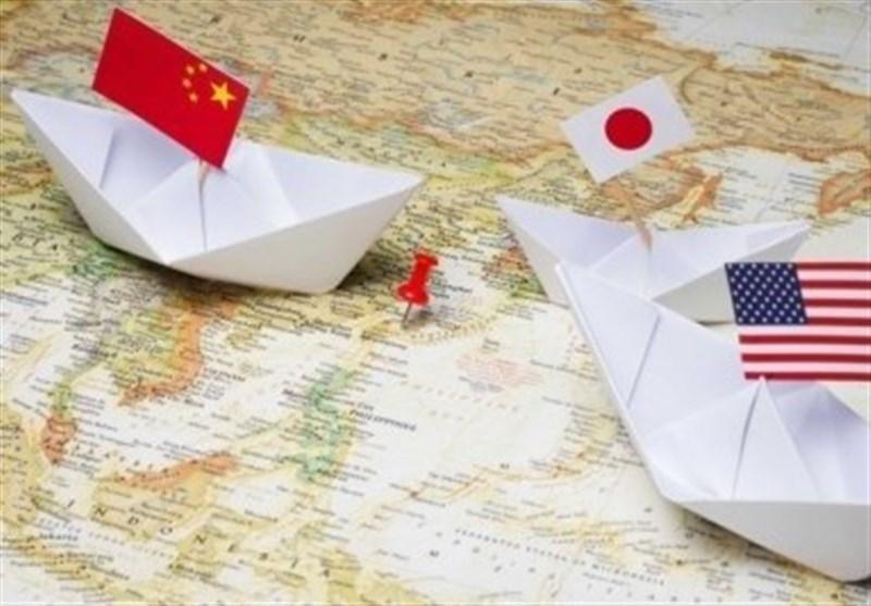 چین و فتح حیاط خلوت آمریکا در شرق آسیا، آیا ایالات متحده همچنان قدرت برتر موشکی است؟