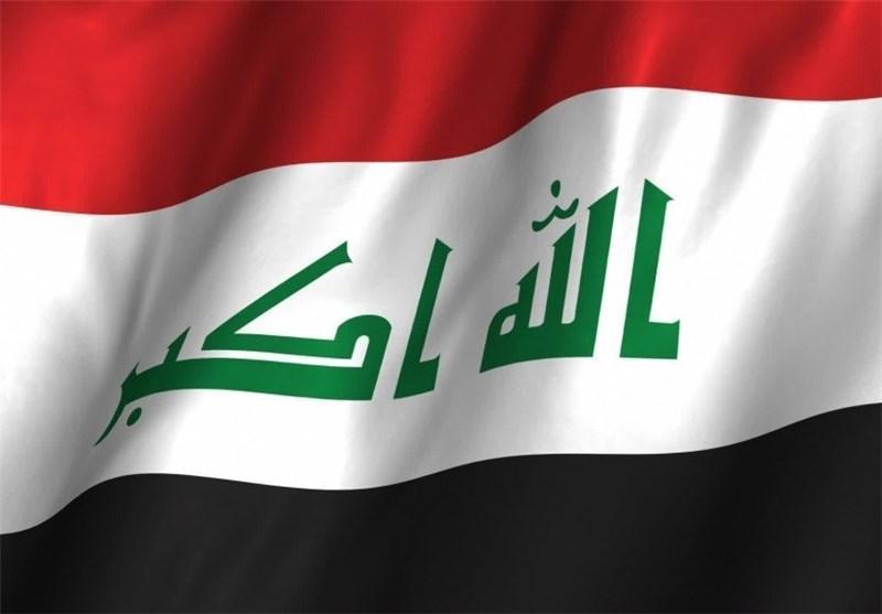 مشاور عبدالمهدی: حجم مبادلات تجاری عراق و چین از 500 میلیارد دلار فراتر خواهد رفت