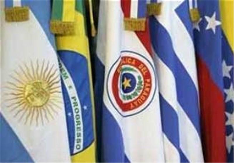 کوشش چین برای گسترش روابط استراتژیک تجاری با آمریکای لاتین و حوزه دریای کارائیب
