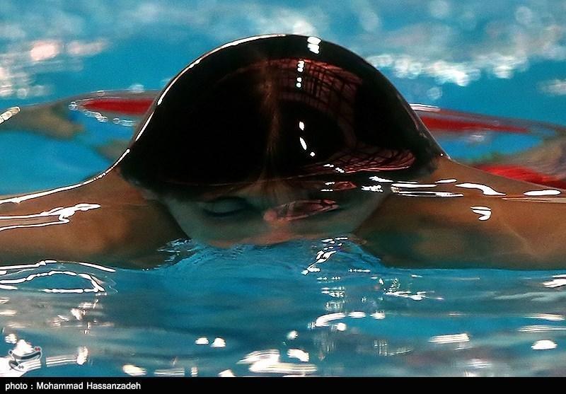 تیم های شنا و واترپلوی ایران فردا راهی هند می شوند