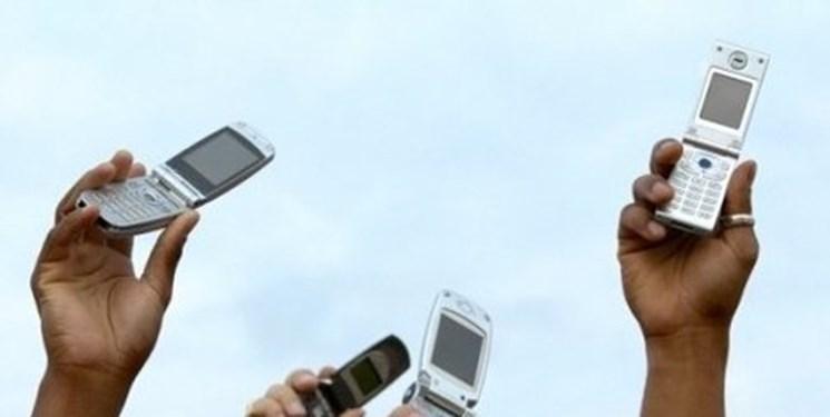 اجرای سرشماری 2021 هند با اپلیکیشن تلفن همراه