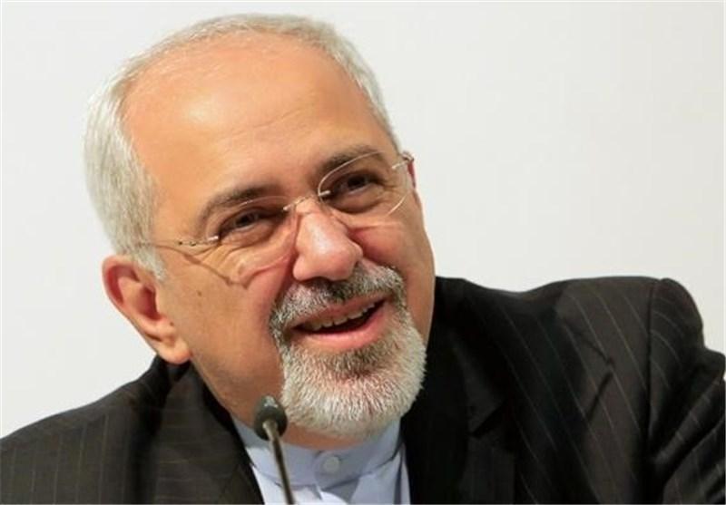 تأکید ظریف بر ضرورت تعامل و همکاری سازنده ایران و مالزی