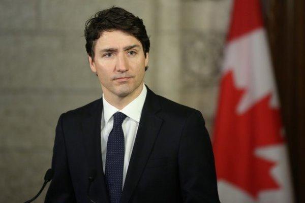 نخست وزیر کانادا: ناتو باید پاسخ شفاف و محکمی به روسیه بدهد