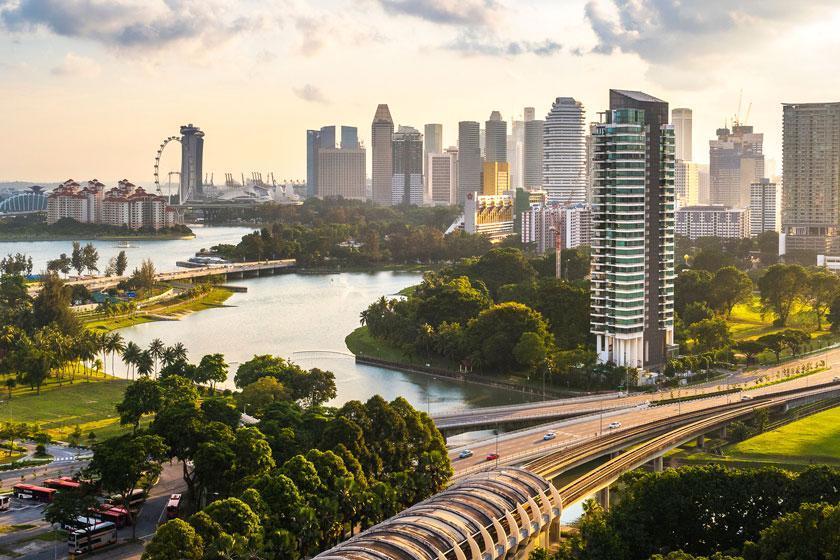 هزینه سفر به کوالالامپور چقدر است؟