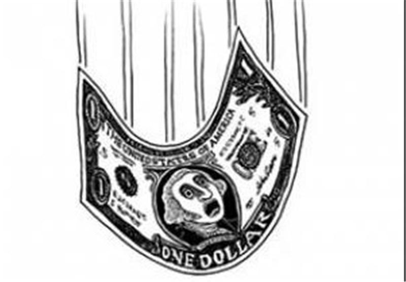 احتمال حذف دلار از مبادلات شرکت های فرانسوی با چین