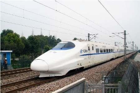 سرمایه گذاری 725 میلیارد دلاری چین در صنعت حمل و نقل