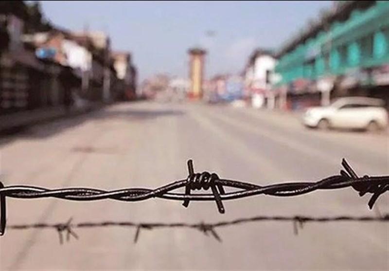 سابقه تاریخی هند برای به اقلیت کشاندن مسلمانان در کشمیر