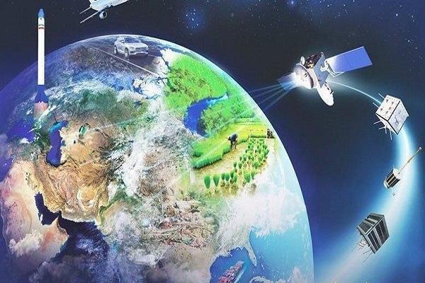 مجوز تاسیس شرکت خلاق در حوزه گردشگری فضاپایه اعطا می گردد