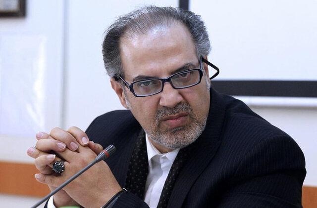 مطهرنیا: به مذاکره مستقیم ایران با آمریکا یا در قالب 1