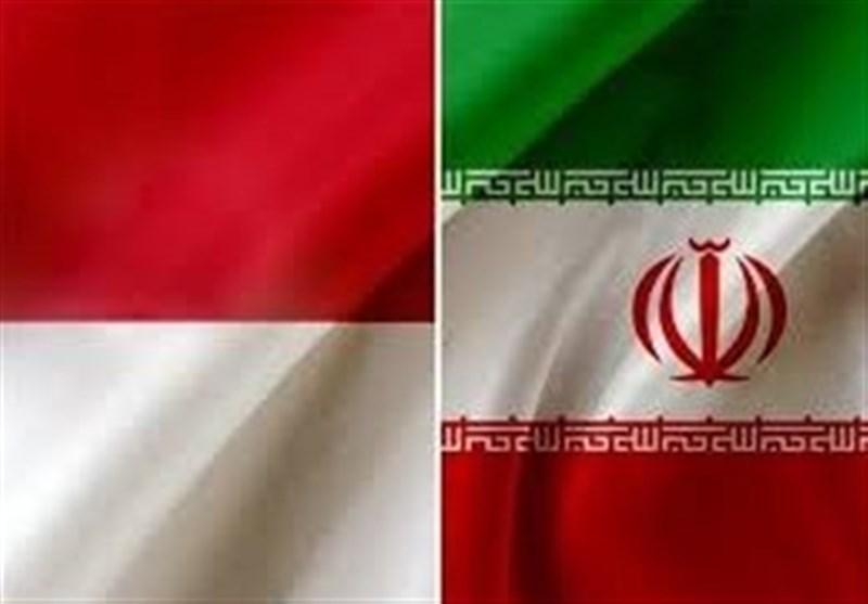 قم، فعالیت علمی مسلمانان اندونزی با پیروزی انقلاب اسلامی جهت پیدا نموده است