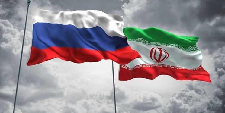 مسکو: خبرنگار بازداشت شده روسیه در ایران آزاد شد