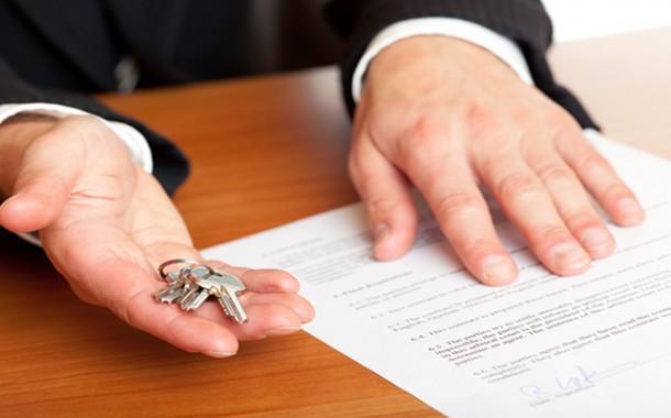 آنالیز آخرین تحولات بازار مسکن در پاییز 98 ، آیا بستر انعقاد 2 ساله قرارداد های رهن و اجاره فراهم شده است؟