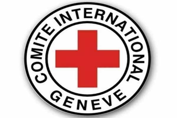 کمیته بین المللی صلیب سرخ وضعیت اردوگاه الهول رارقت بار توصیف کرد