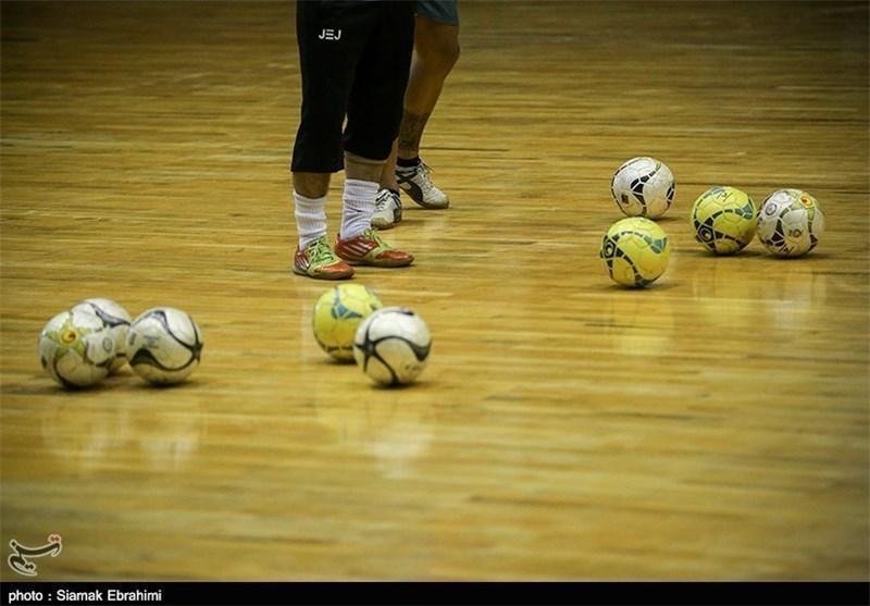 عملکرد خوب بازیکنان ایرانی مقابل نماینده تایلند