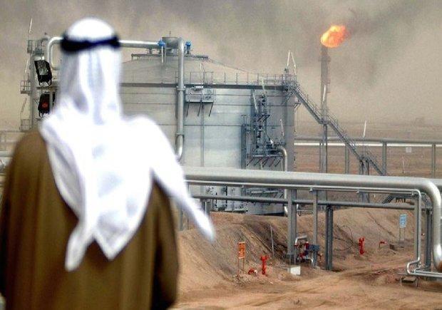خوش رقصی با مشت خالی، پیداوپنهان ادعای سعودی برای افزایش تولیدنفت