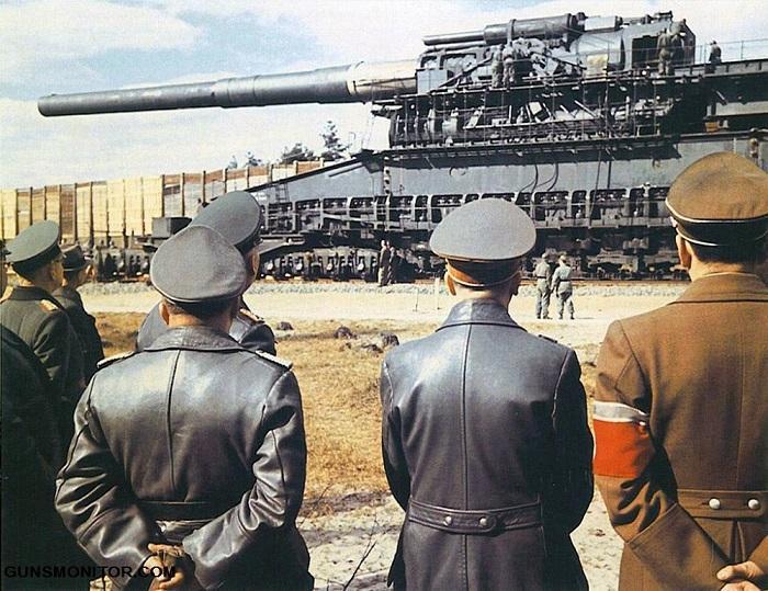 کالینین کا 7؛ پرنده اعجاب انگیز شوروی (