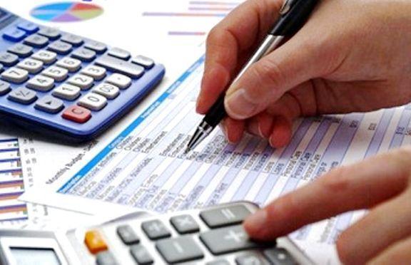 جزئیات عملکرد 6 ماهه بودجه ، شرکت های دولتی 0.25 درصد مالیات دادند