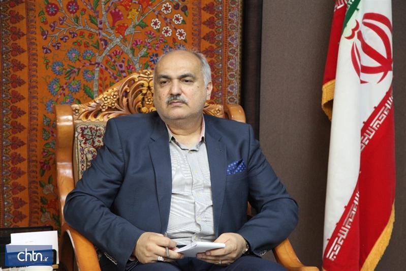 صدور مجوز فعالیت در حوزه گردشگری سلامت برای 2 دفتر خدمات مسافرتی استان کرمان