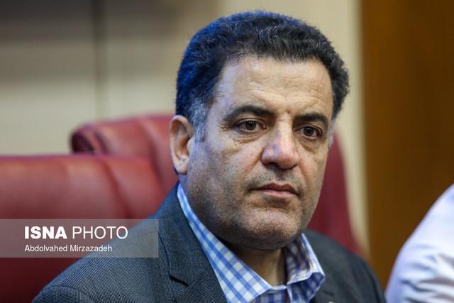 بازداشت پیوندی تایید شد