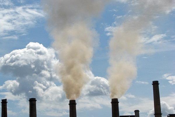 ضرورت انتها یافتن وابستگی کشورهای آسیایی به زغال سنگ
