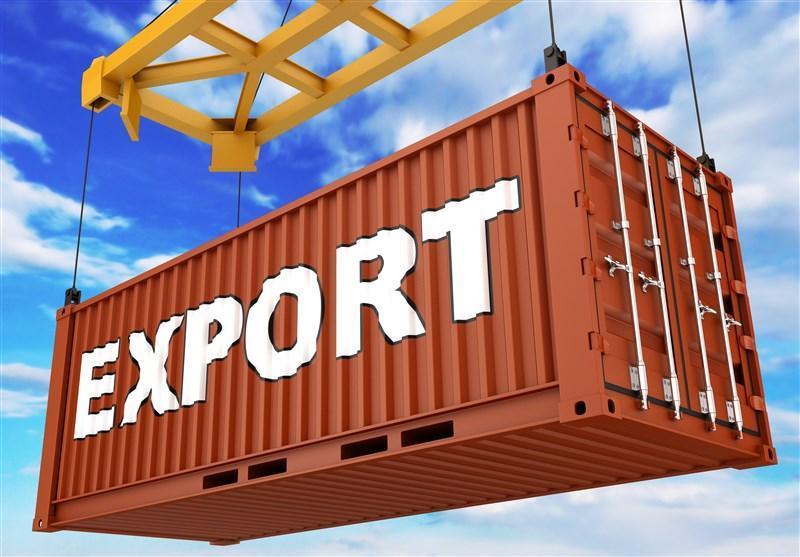 صادرات ایران به ایتالیا 35 درصد رشد کرد