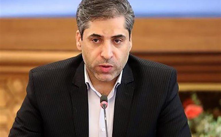 سقف قسط اول مسکن ملی برای متقاضیان تعیین شد