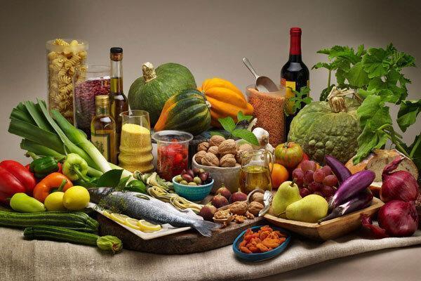 سلامت و امنیت غذایی از مهم ترین ارکان جامعه سالم است