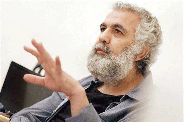 بیم و امید تئاتر در شهرستان ها از نگاه کارگردان بین المللی