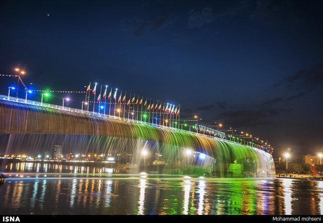 خوزستان به راهنمایان گردشگری 70 کشور دنیا معرفی می گردد