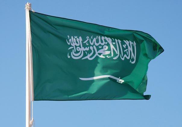 عربستان 2 نشست را به خاطر کرونا به تاخیر انداخت