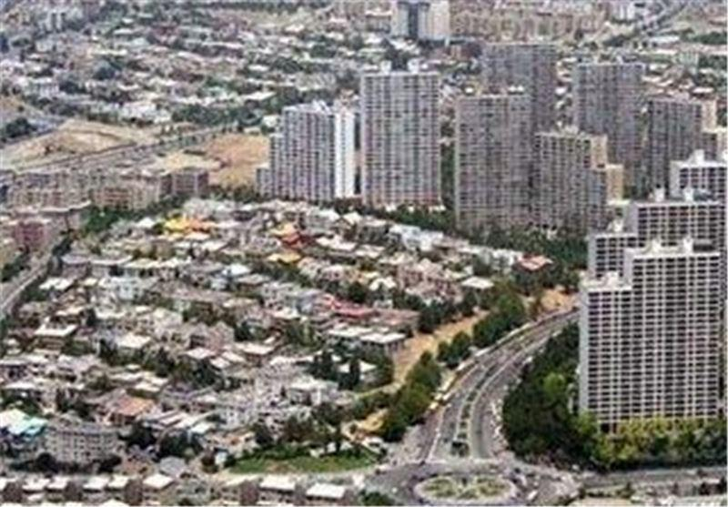 لایحه نمای شهر تهران نهایی شد، تهیه اولین دفترچه انضباط نما