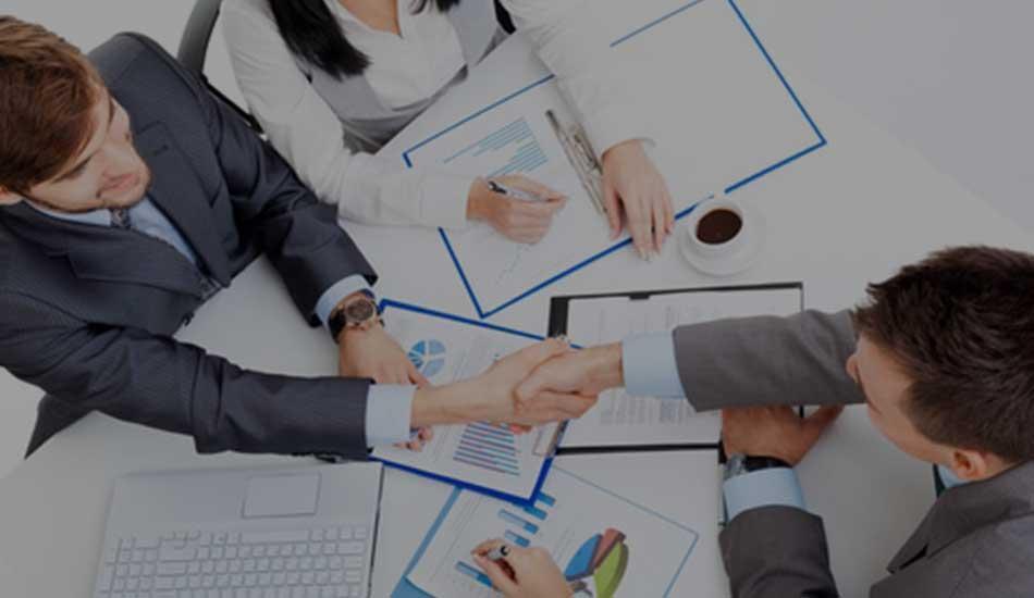 فنون بازاریابی چیست؟
