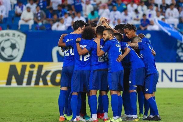 کویت و عمان میزبانی در لیگ قهرمانان آسیا را تکذیب کردند