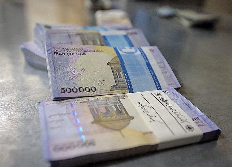 افزوده شدن 3 بانک جدید در پذیره نویسی ETF دولتی