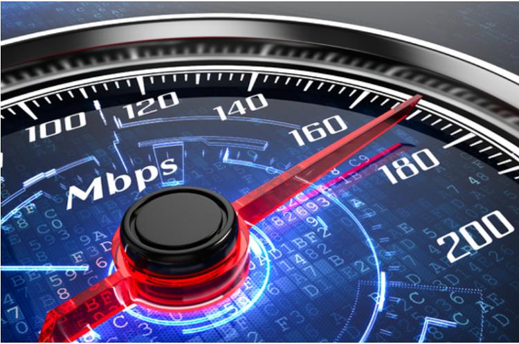 چگونه می توانیم سرعت اینترنت خود را افزایش دهیم؟