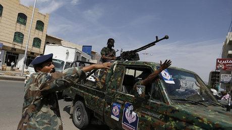 درگیری در أبین با 50 کشته و زخمی