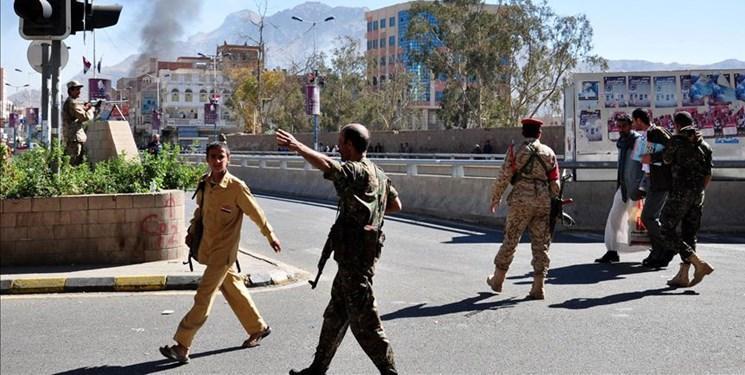 شورای انتقالی یمن به دنبال سیطره کامل بر جنوب
