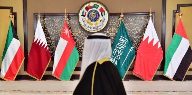 واکنش قطر به بیانیه شورای همکاری خلیج فارس علیه ایران