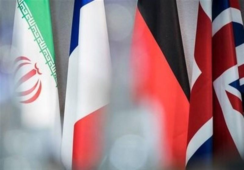 مقام انگلیسی مدعی شد؛ ایران برجام را به خطر انداخته است